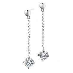 Glamagem - Wishing on a Star Earrings