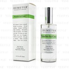 Demeter Fragrance Library - Pistachio Ice Cream Cologne Spray