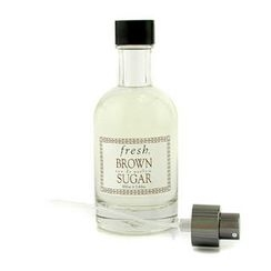 Fresh - Brown Sugar Eau De Parfum Spray