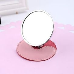 MILESI - Ring Pocket Mirror