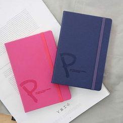 BABOSARANG - Colored Planner (S)