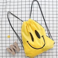 Moonrise Swimwear - Smile Face Backpack