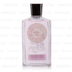 Shiseido - Deluxe Fragrance Free Tonic
