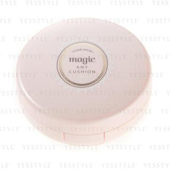 Etude House - Precious Mineral Magic Any Cushion SPF 34 PA++ (Magic Peach)