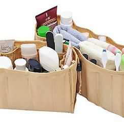 Cattle Farm - Bag Organizer Set