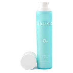 Natura Bisse - 活氧體膚霜