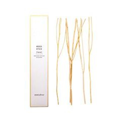 Innisfree - Reed Stick for Perfumed Diffuser (Twig) 5pcs