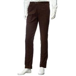 YesStyle M - Slim-Fit Pants