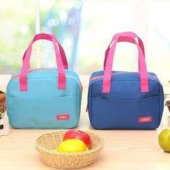 Evorest Bags - 插色午餐袋