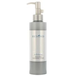 BEYOND - Eco Clean Washable Cleansing Lotion 200ml