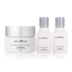 BEYOND - Phyto White Ultimate Cream 55ml