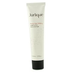 Jurlique - Purely Age-Defying Night Lotion