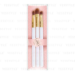 Miss Hana - Dandelion Brush Set