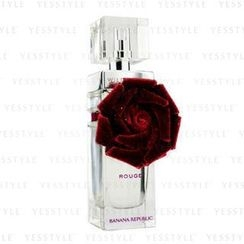 Banana Republic - Wildbloom Rouge Eau De Parfum Spray