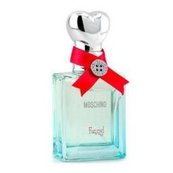 Moschino - Funny Eau De Toilette Spray