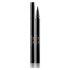 Re:NK - Perfect Pen Eyeliner