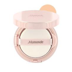 Mamonde - Real Skin Powder SPF 33 PA++
