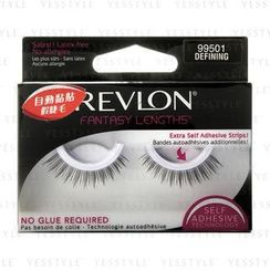 Revlon - FantasyLengths Maximum Wear Eyelashes