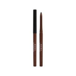 HERA - Eye Designer Pencil (#04 Metallic Brown)