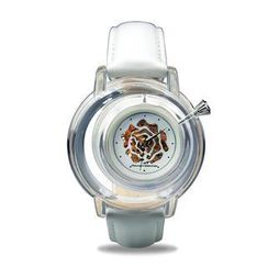Moment Watches - Art of Rose - Aurora Strap Watch