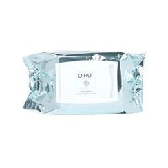 O HUI - Clear Science Tender Cleansing Sheet 1pack