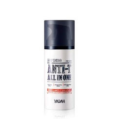YADAH - My Hero Anti-T All In One 100ml