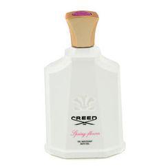Creed - 春日花香 沐浴凝膠
