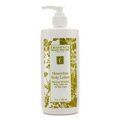 Eminence - Honeydew Body Lotion