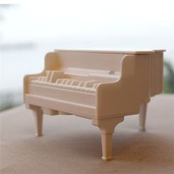 Cloud Forest - Piano Toothpick Holder