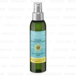 L'Occitane - Sun Protection Mist