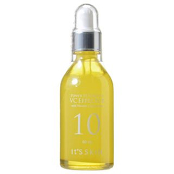 It's skin - Power 10 Formula VC Effector Super Size 60ml
