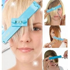 OH.LEELY - Hair Cutting Tool