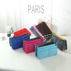 Evorest Bags - Bag Organizer