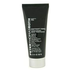 Peter Thomas Roth - Instant Firmx Temporary Face Tightener