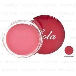Lola - Hi-Shine Lip Gloss Pots (Glambassador)