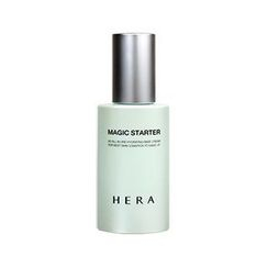 HERA - Magic Starter (#03 Blooming Moisture)