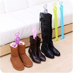 Good Living - Boots Holder