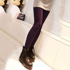 Dream Girl - Plain Tights