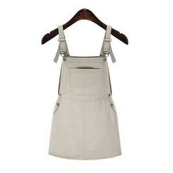 GRACI - Plain Pinafore