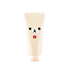 A'PIEU - Perfumed Hand Cream (Rilakkuma Edition) (Orchid) 35ml
