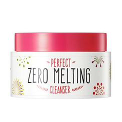 丝柯莉 - Perfect Zero Melting Cleanser 160g