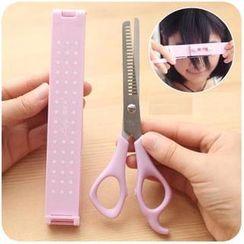 Momoi - Style Hair Cut Kit