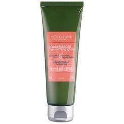 L'Occitane - Repairing Smoothing Gloss