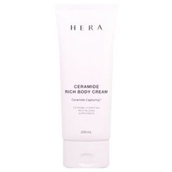 HERA - Ceramide Rich Body Cream 200ml