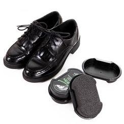 Homy Bazaar - Shoe Shine Sponge