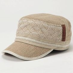 GRACE - Work Cap Banka