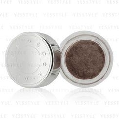 Becca - Beach Tint Shimmer Souffle - # Fig/Opal