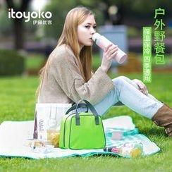 itoyoko - 午餐手提包