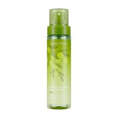 Nature Republic - Perfume De Nature Body Oil Mist (Olive) 150ml