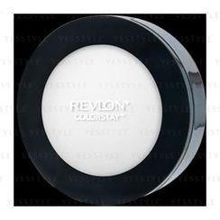 Revlon 露华浓 - 持久无瑕水润蜜粉 (#880 Translucent)